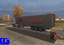 coopercarga-logistic-trailer-ets2-2