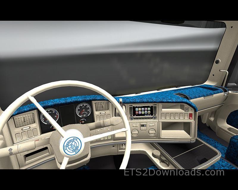 danish-interior-for-scania-r2008