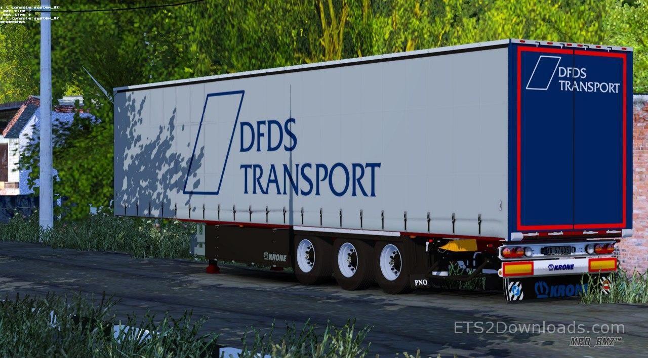 dfds-transport-trailer-v2