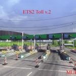 ets2-toll-v2