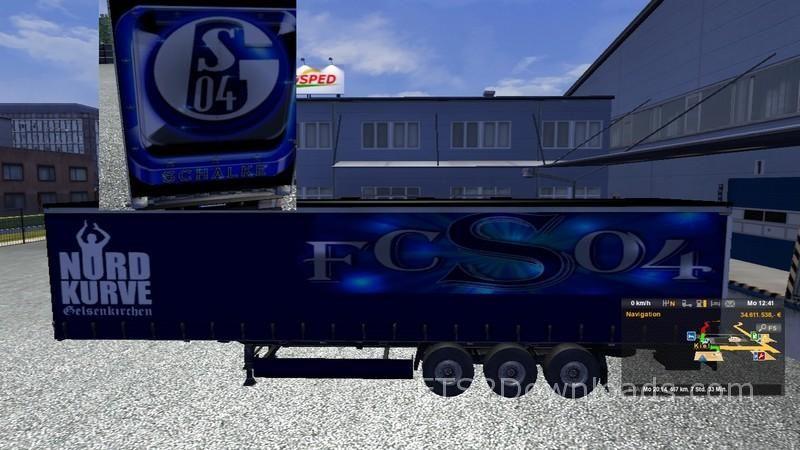 fc-schalke-04-trailer