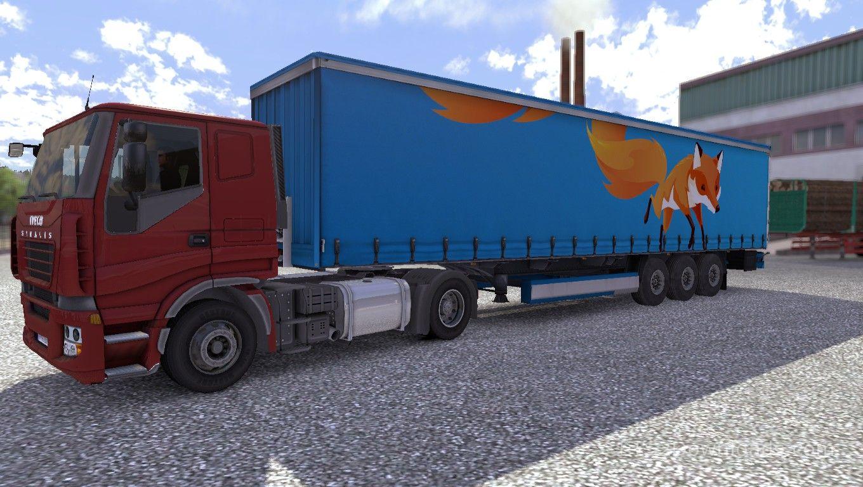 firefox-trailer-ets2