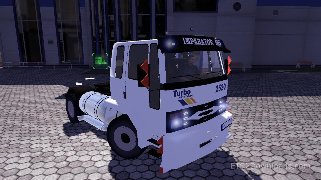 ford-cargo-2520-3axe-ets2-3