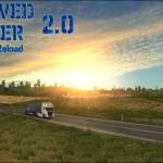 improved-weather-reload-v2-0