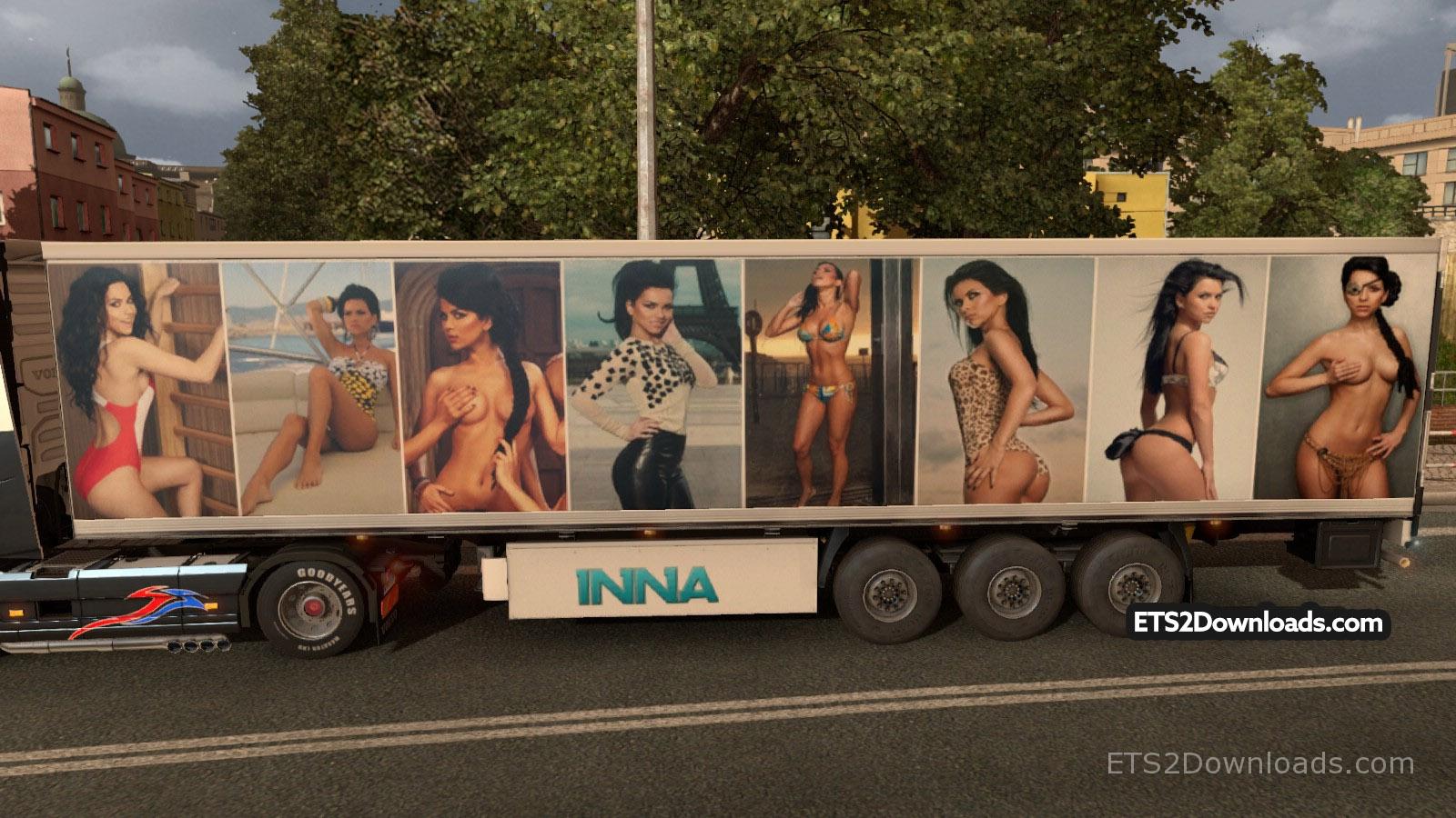 inna-trailer