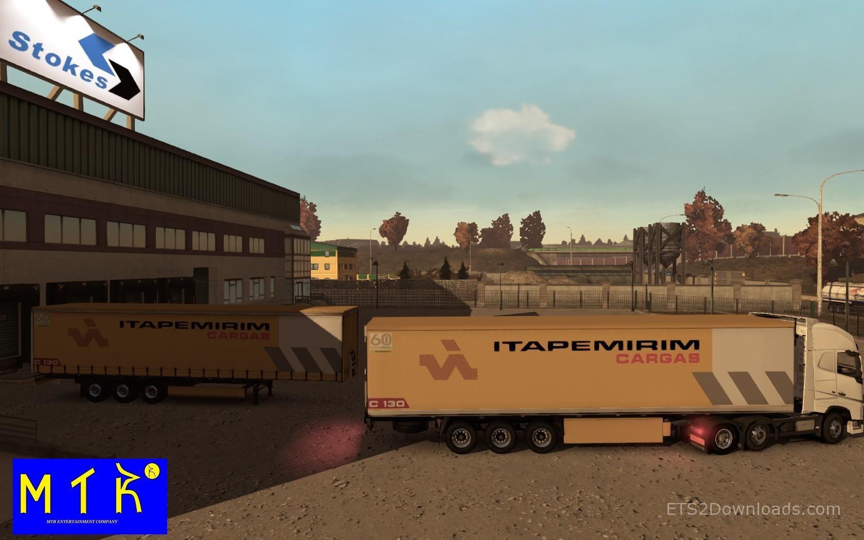 itapemirim-cargas-trailer
