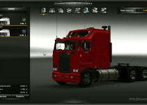 kenworth-k100-update-2-ets2-5