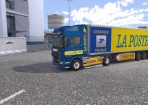 laposte-skin-pack-for-scania