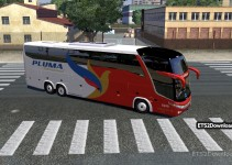 ld-paradiso-g7-bus-and-passengers-ets2-12