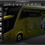 ld-paradiso-g7-bus-and-passengers-ets2-2