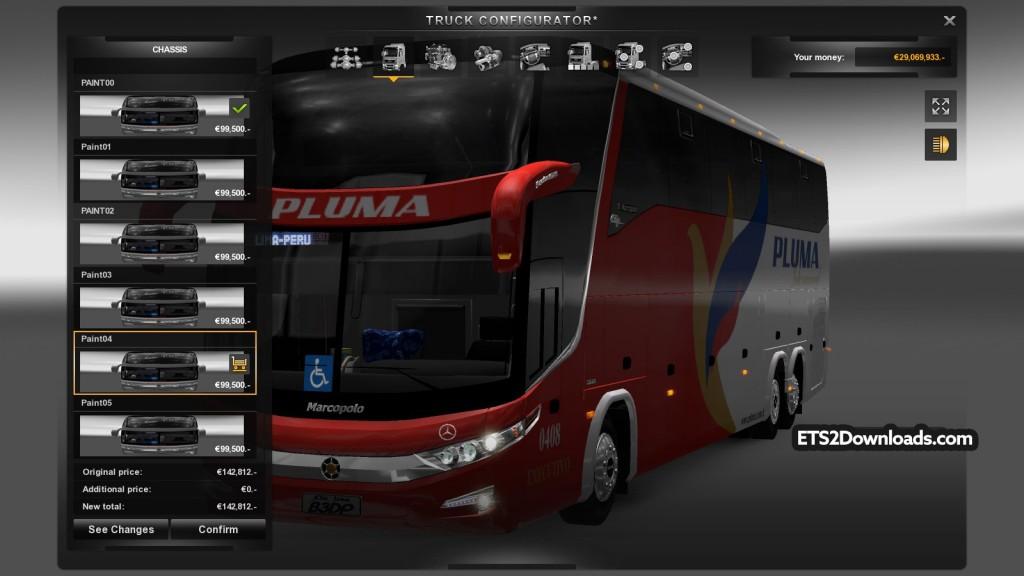 Зависает euro truck simulator 2 что делать