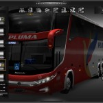 ld-paradiso-g7-bus-and-passengers-ets2-3