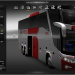 ld-paradiso-g7-bus-and-passengers-ets2-4