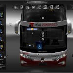 ld-paradiso-g7-bus-and-passengers-ets2-5