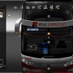 ld-paradiso-g7-bus-and-passengers-ets2-6