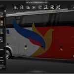 ld-paradiso-g7-bus-and-passengers-ets2-8