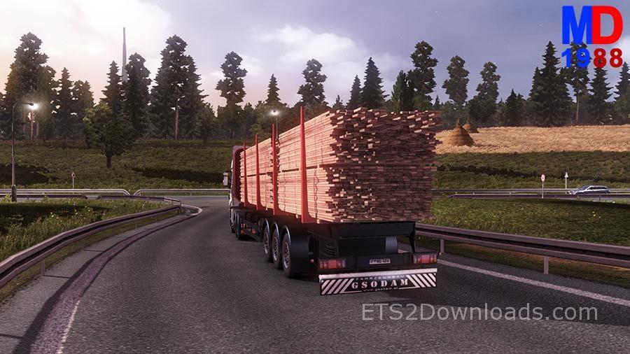 log-trailer-2