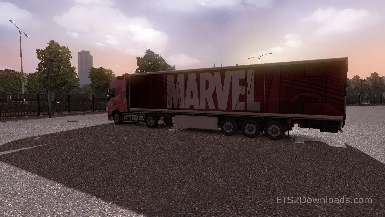 marvel-trailer-ets2-1