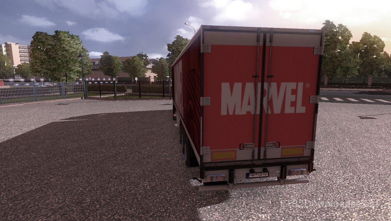 marvel-trailer-ets2-2