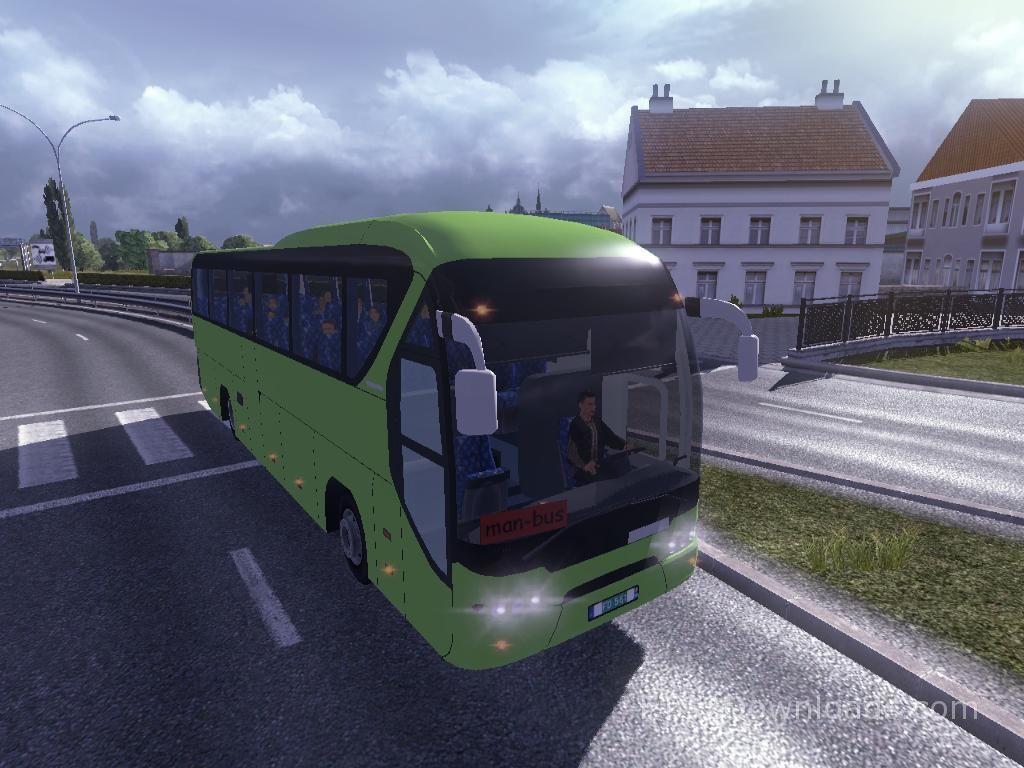 mega-ai-traffic-mod-ets2-4