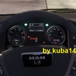new-dashboard-and-indicators-for-man