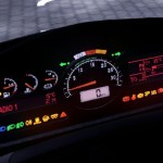 new-dashboard-and-indicators-for-renault