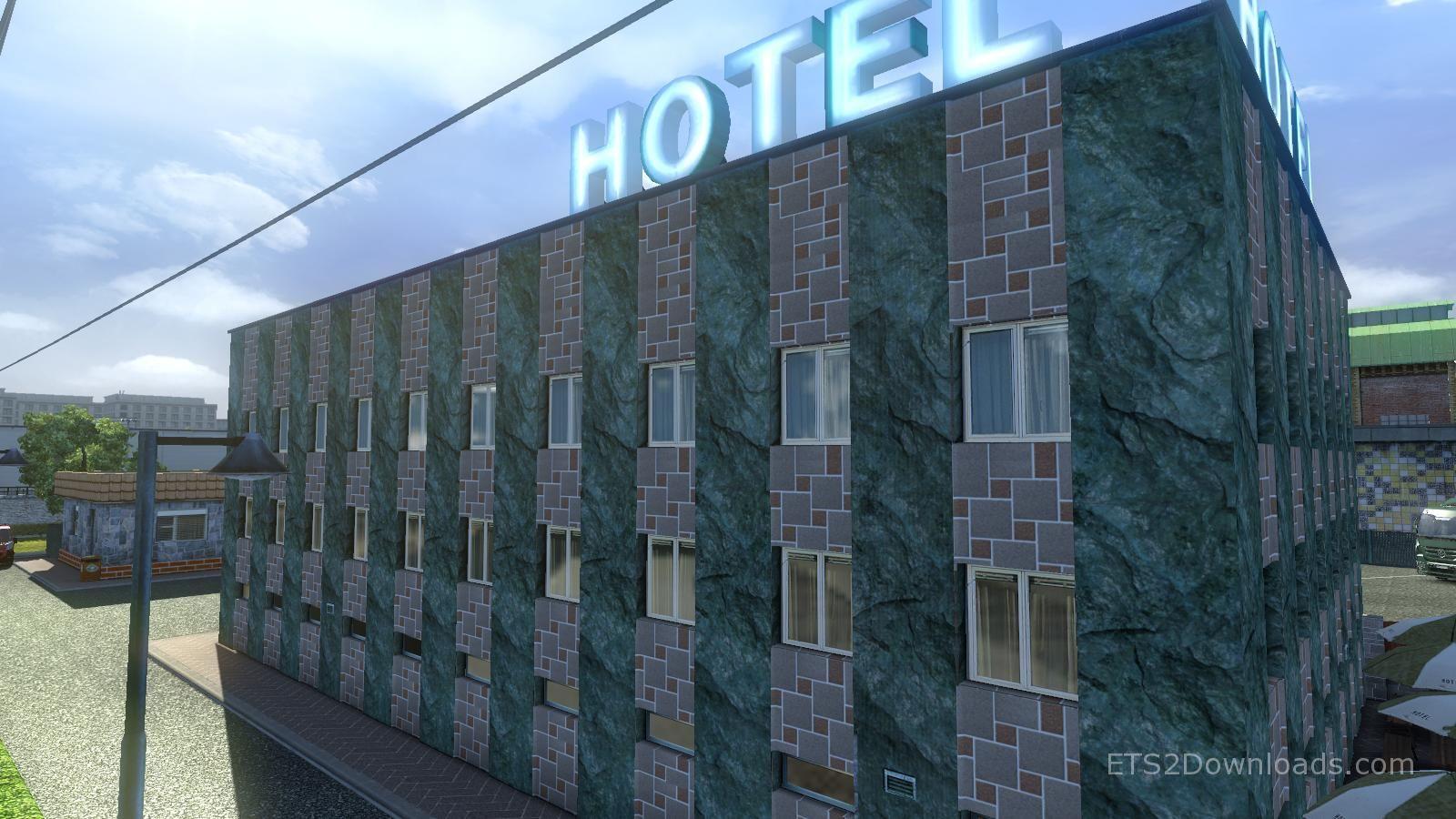 new-hotel-texture-2