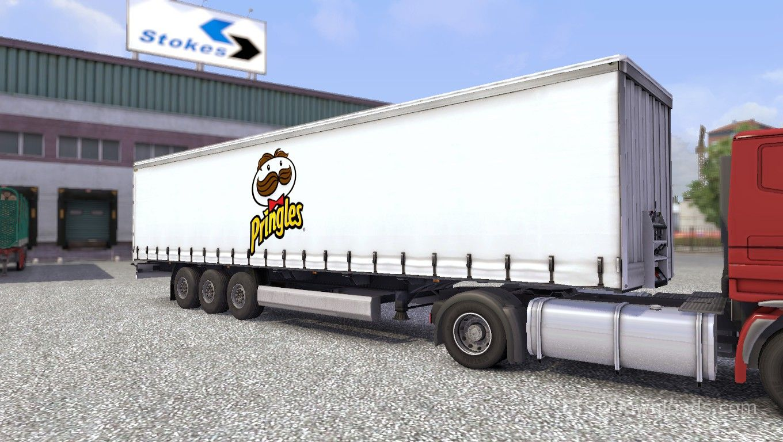 pringles-trailer-ets2-1