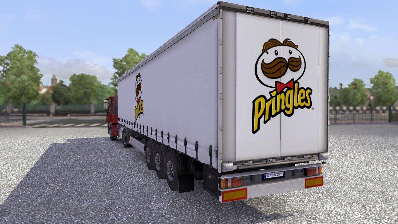 pringles-trailer-ets2-2