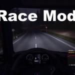 racing-gearbox-ets2