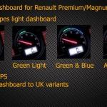 real-dashboard-for-renault-premiummagnum-v1-1
