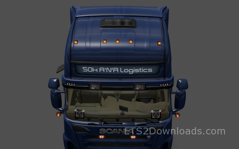scania-r2008-rebuild-3