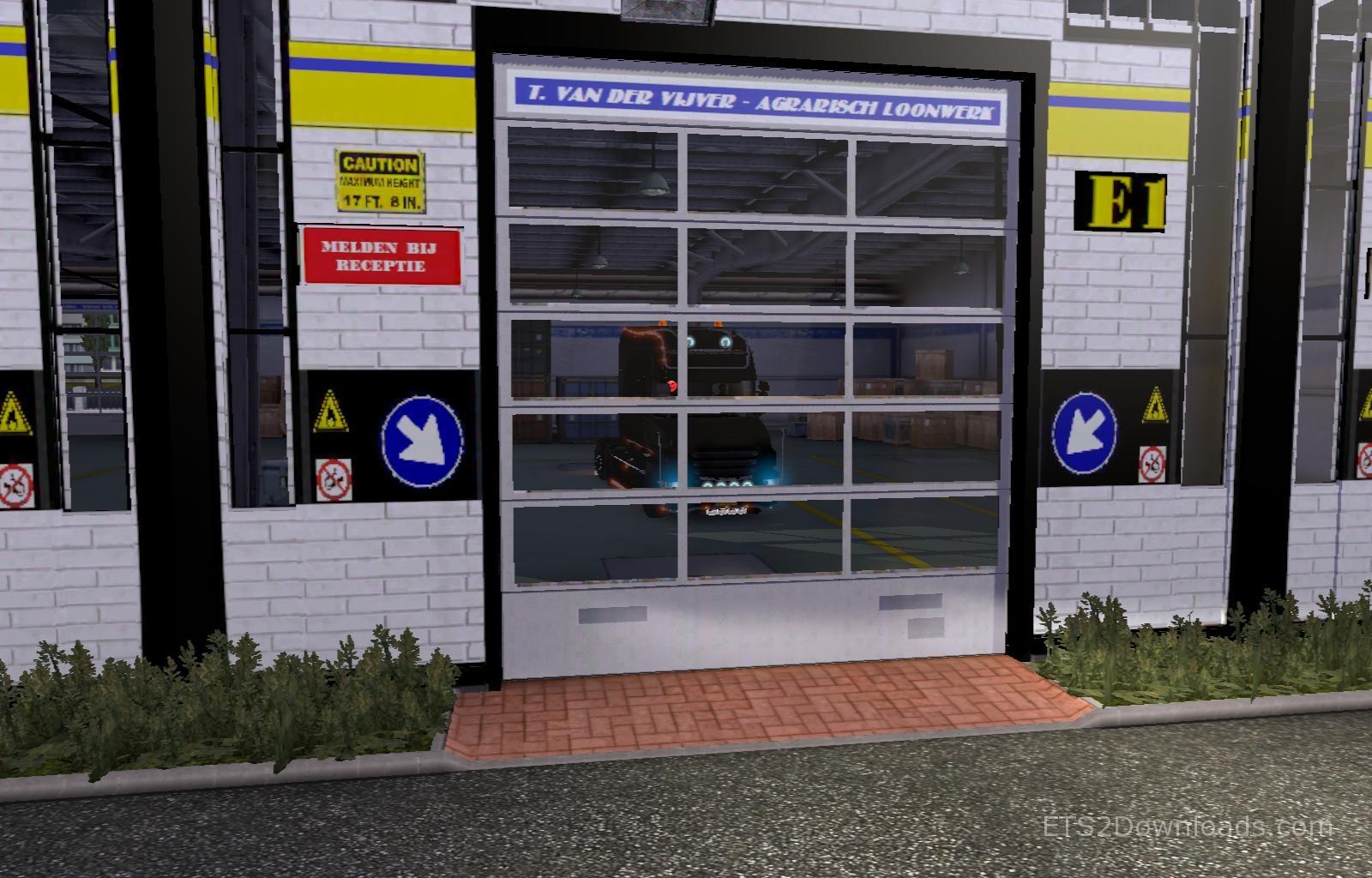 t-van-der-vijver-garage-ets2-3
