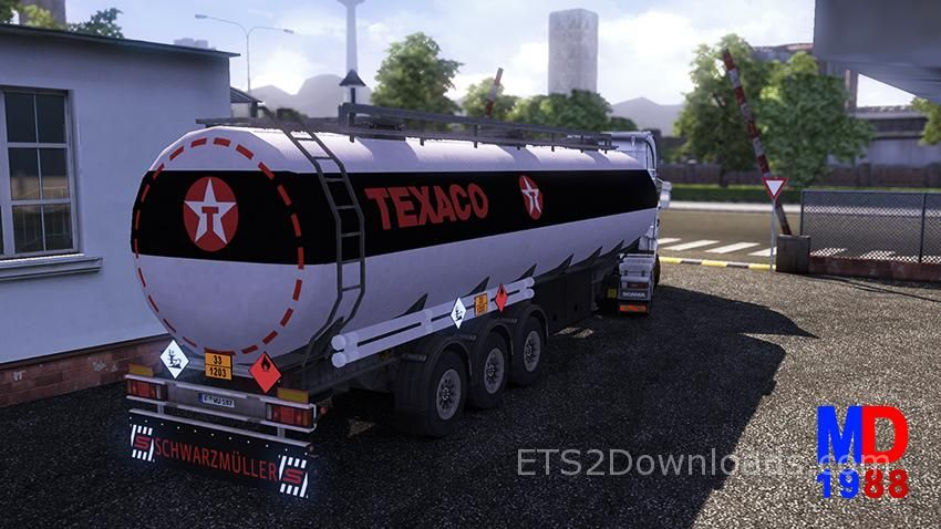 texaco-trailer-cistern-ets2