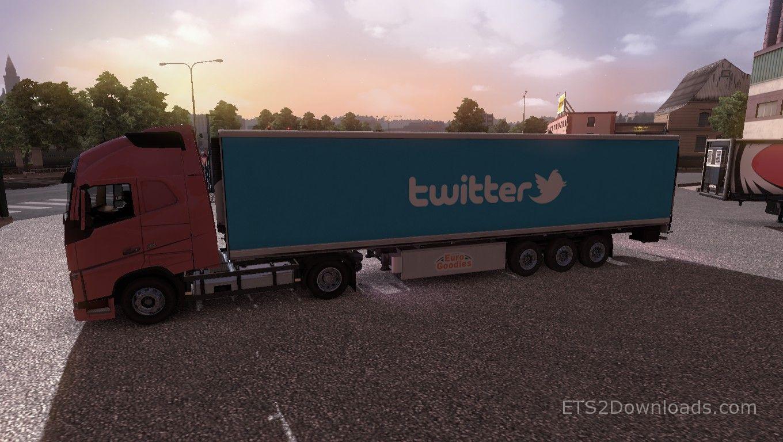 twitter-trailer-ets1-1