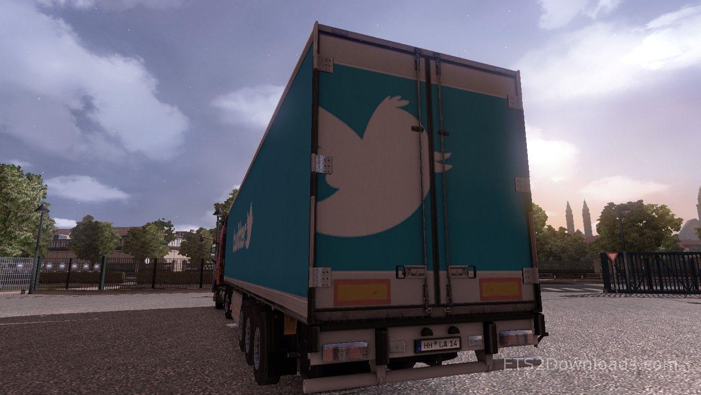 twitter-trailer-ets1-2