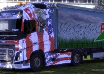 usa-skin-for-volvo-fh-2012