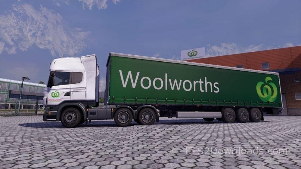 woolworths-skin-pack