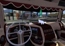 4-spoke-wheel-for-daf-xf-ets2