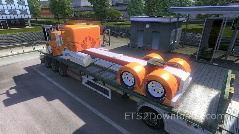 american-truck-show-trailer-v2-0-ets2-1