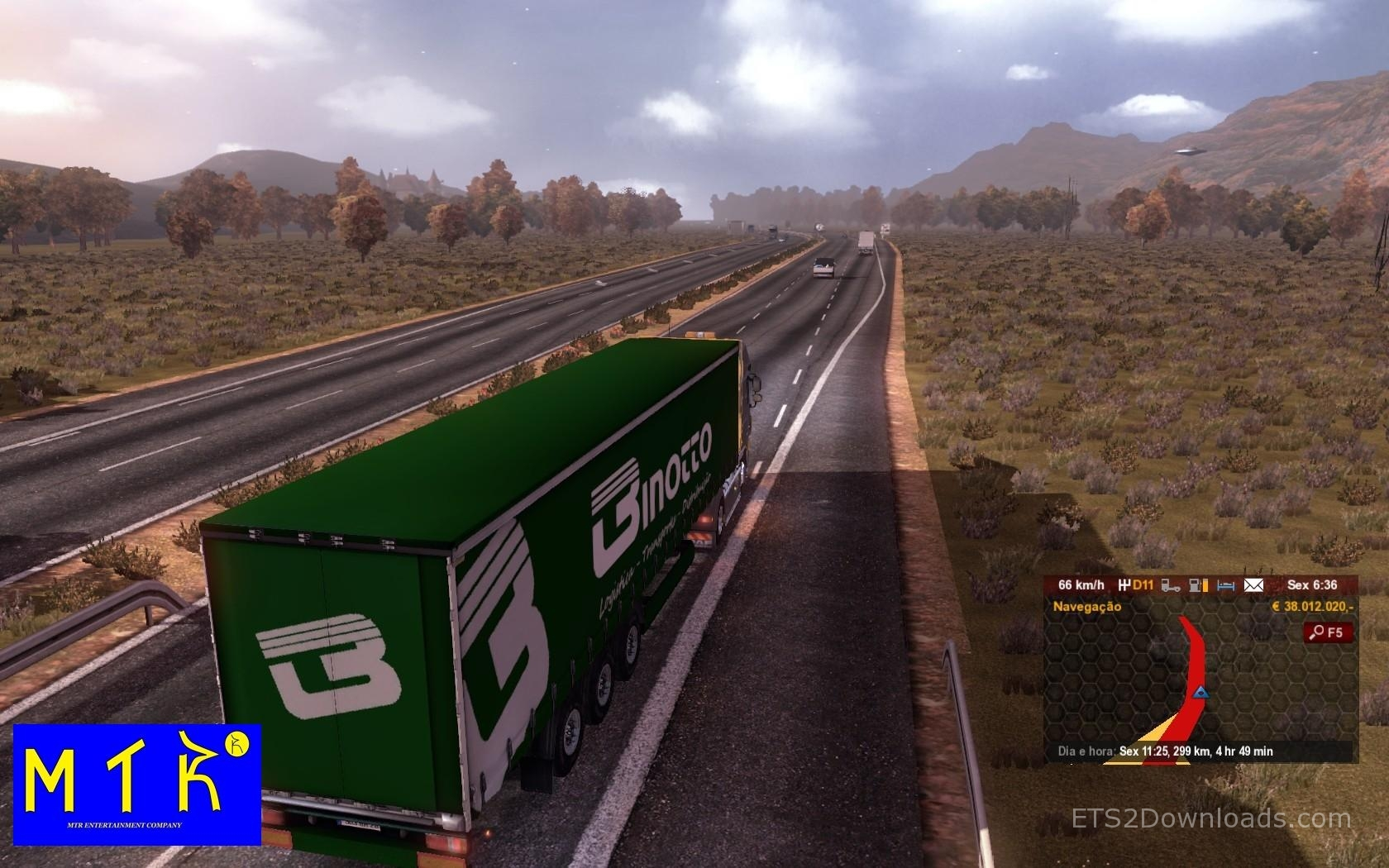 binotto-transportes-trailer-ets2-1