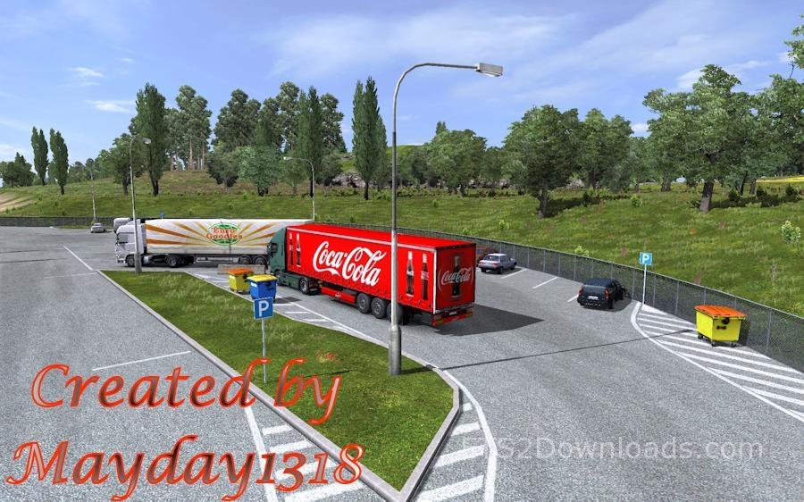 coca-cola-profi-liner-1