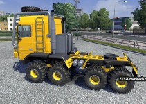 crawler-and-high-lift-for-daf-2