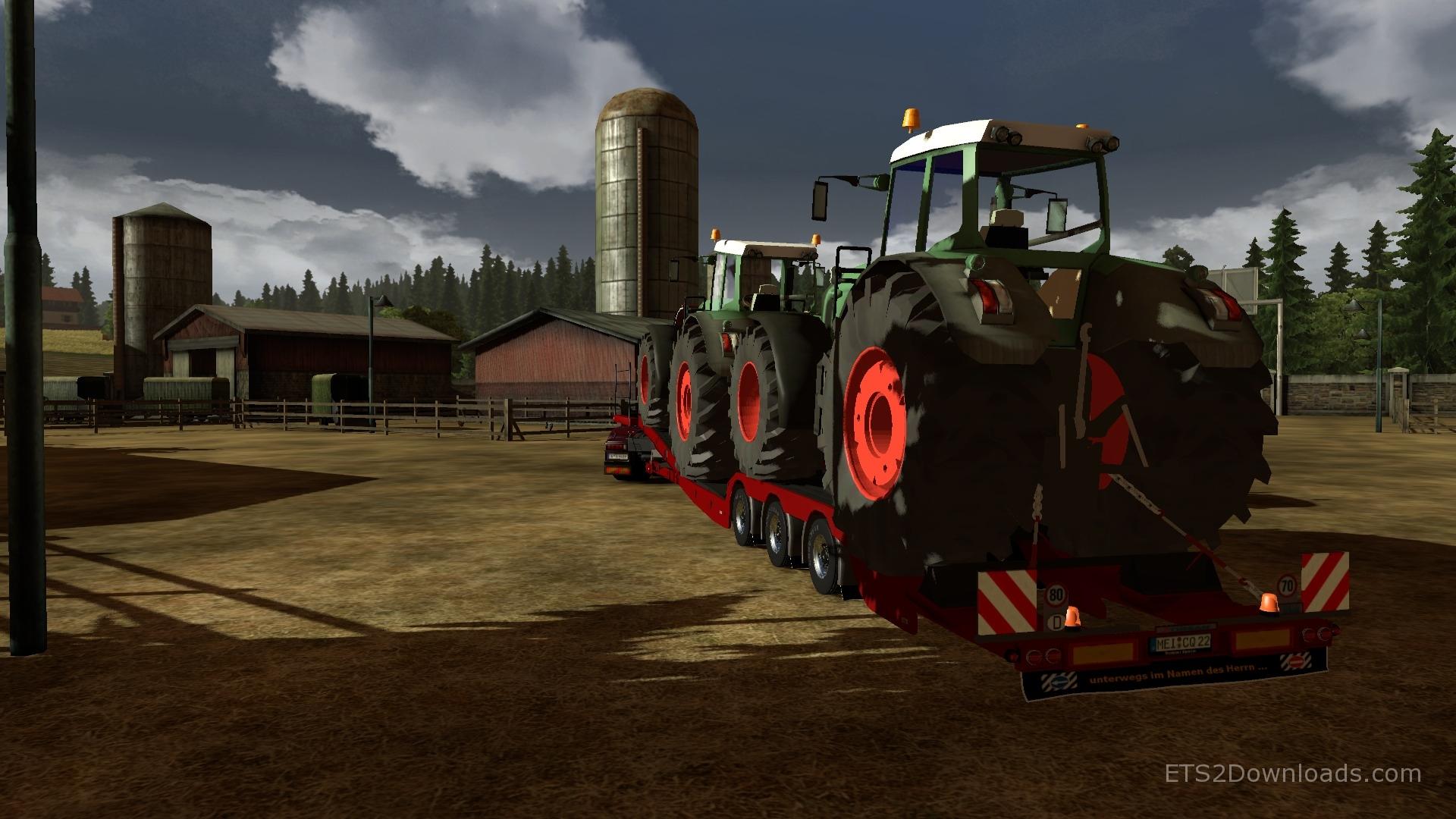 fendt-tractors-trailer-ets2-2