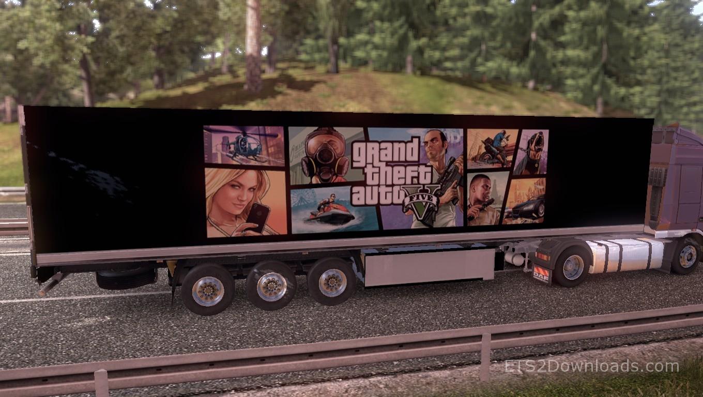 gta-v-trailer-2