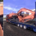individual-standard-trailers-ets2-1