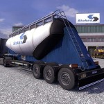 individual-standard-trailers-ets2-10