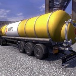 individual-standard-trailers-ets2-11