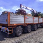 individual-standard-trailers-ets2-12