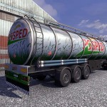 individual-standard-trailers-ets2-13